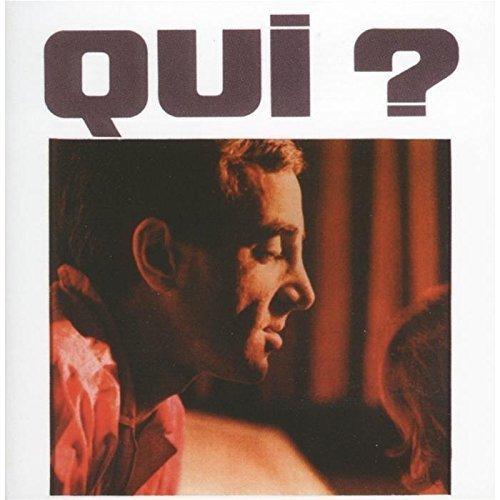 Charles Aznavour - Charles Aznavour Qui - Zortam Music