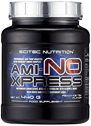 scitec-nutrition-ami-no-xpress-pfirsich-eistee-1er-pack-1-x-440-g
