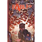 Fables, tome 6par Bill Willingham