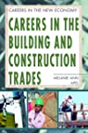 Careers in the Building and Construct...