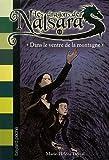"""Afficher """"Les Dragons de Nalsara n° 12 Dans le ventre de la montagne"""""""