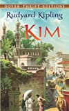 Rudyard Kipling Kim (Dover Thrift Editions)