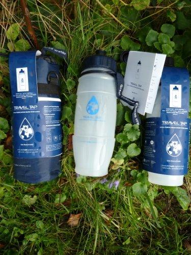 2016-travel-tap-800-ml-wasserfilterflasche-mit-abziehbarem-deckel-ohne-isoliermantel-1600-liter