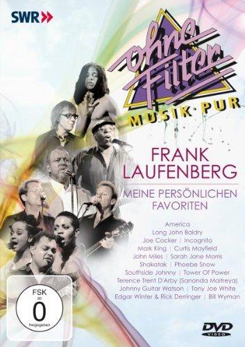 ohne-filter-frank-laufenberg-meine-personlichen-favoriten-alemania-dvd