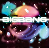 Always -Japanese Version--BIGBANG