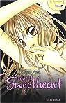 Secret Sweetheart, tome 8 par Kotomi