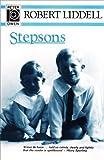 Stepsons