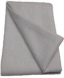 M R Clothing Men's Shirt Fabric (MRC 0082)