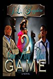 img - for Two Can Play That Game book / textbook / text book