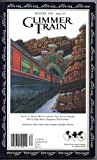 Glimmer Train Stories, Winter 1998 Issue 25