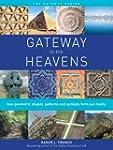 Gateway to the Heavens (Gateway Series)