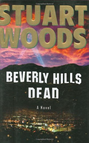 Beverly Hills Dead (Dead Red Ca compare prices)