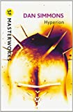 Hyperion (GOLLANCZ S.F. Book 1)