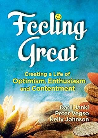 Dadi Janki, Kelly Johnson. Religion & Spirituality Kindle eBooks