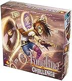 Timeline Challenge Card Game