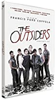 The Outsiders [Director's Cut - Edition Simple]