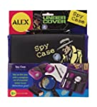 ALEX� Toys - Pretend & Play Spy Case 409
