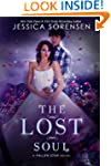The Lost Soul (Fallen Soul Series, Bo...