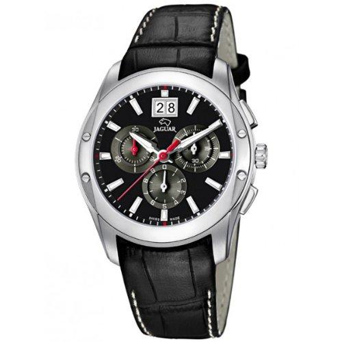 jaguar-j615-5-reloj-correa-de-cuero