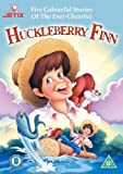 Huckleberry Finn [DVD]