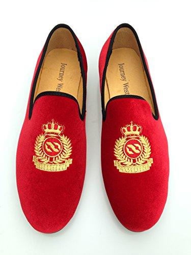 mens-vintage-velvet-embroidery-noble-loafer-men-shoes-slip-on-loafer-smoking-slipper-us-9