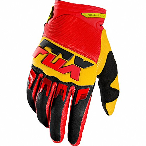 2016-fox-racing-dirtpaw-mako-mans-cycling-gloves-yellow