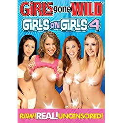 Girls Gone Wild: Girls on Girls 4