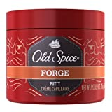 Old Spice Forge Molding Putty 0.88oz...