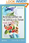 Nutrition Support for the Critically...