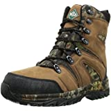 MuckBoots Men's Woodlands Extreme Hunting Boot