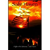 Safe Haven: Book Three (Life After War) ~ Angela White