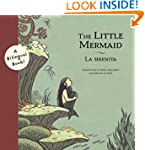 The Little Mermaid/La Sirenita: A Bil...
