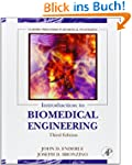Introduction to Biomedical Engineerin...
