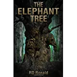 The Elephant Treeby R.D. Ronald