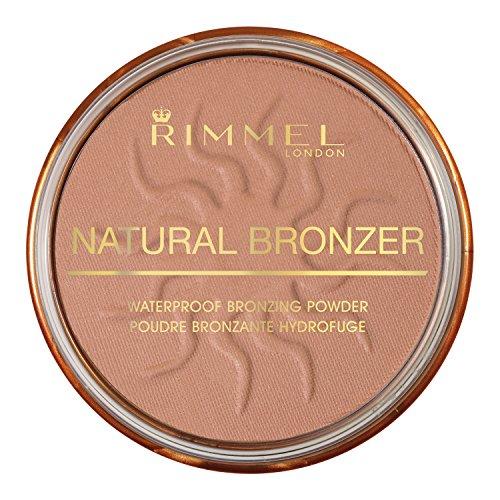 rimmel-london-natural-bronzer-sun-bronze