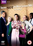 echange, troc How Not To Live Your Life - Series 3 [Import anglais]