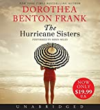 The Hurricane Sisters Low Price CD: A Novel