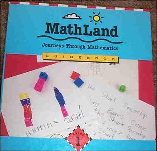 Journeys Books Grade 3 Guide Book Grade 3
