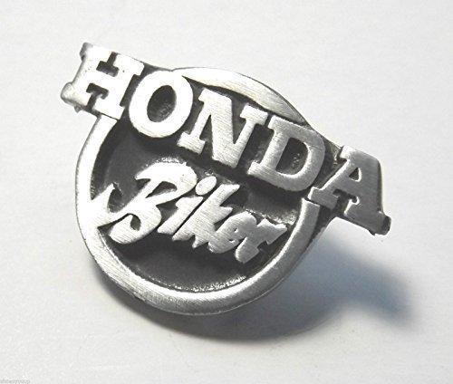 honda-biker-hand-made-in-the-uk-pewter-lapel-pin-badge