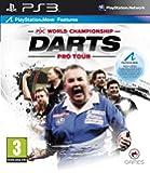PDC World Championship Darts: ProTour - Move Compatible (PS3)