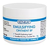 Emulsifying Ointment [BP] 100gm