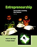 img - for Entrepreneurship: Successfully Launching New Ventures (5th Edition) book / textbook / text book
