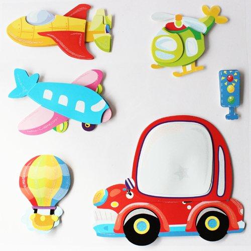 Das Autobett Ein Ideales Kinderbett Selber Bauen Pictures ...
