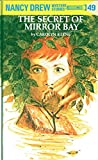 The Secret of Mirror Bay (Nancy Drew)