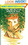 The Secret of Mirror Bay (Nancy Drew)