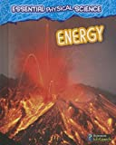 img - for Energy (Essential Physical Science) book / textbook / text book