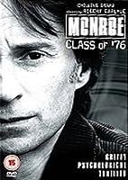 Monroe - Class Of 76