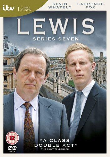 lewis-series-7-2-dvd-edizione-regno-unito-reino-unido