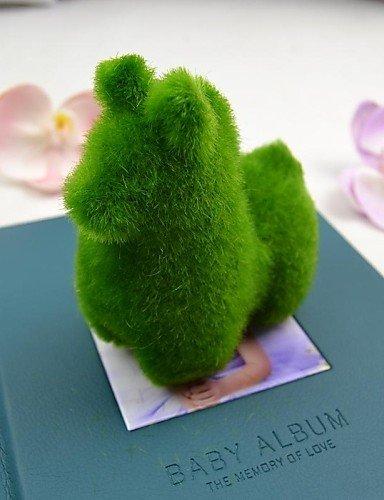 hogar-bodas-partes-decoracion-de-flores-artificiales-lindo-verde-alpaca-cesped-artificial-para-el-co