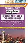 Frommer's EasyGuide to Seattle, Portl...